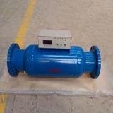 1851190320电子水处理器   青岛电子水处理器批发商  电子水处理器的价格