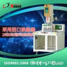 2600W超声波塑焊机 高周波熔接机   超声波点焊机图片