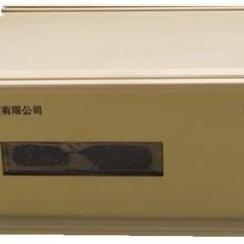 irig-b /b码授时装置/ irig-b解码仪器