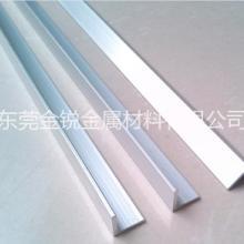 东莞金锐供应1035铝合金角铝,规格齐全,质量保证批发