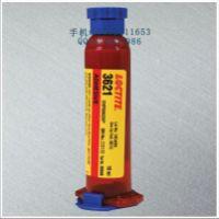 供应用于化工产品的正品乐泰3621高速点胶刮胶SMT贴片
