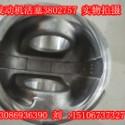 3417674燃油泵(ISM11油泵)欧曼车图片