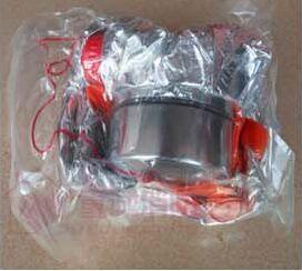 供应用于消防逃的供应消防防毒逃生面具