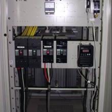 供应用于GIS成套的HS8000开关柜局部放电在线监测系统批发