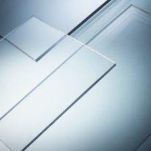批发供应滨州PC耐力板价格,山东PC耐力板专业生产厂家找熊大,质量有保证图片