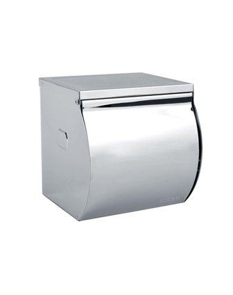 不锈钢纸盒图片/不锈钢纸盒样板图 (2)