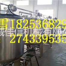 乳品生产线/小型乳品生产线/乳品生产线厂家