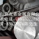 供应用于机械零件304.316不锈钢盲板|美标不锈钢圆钢|