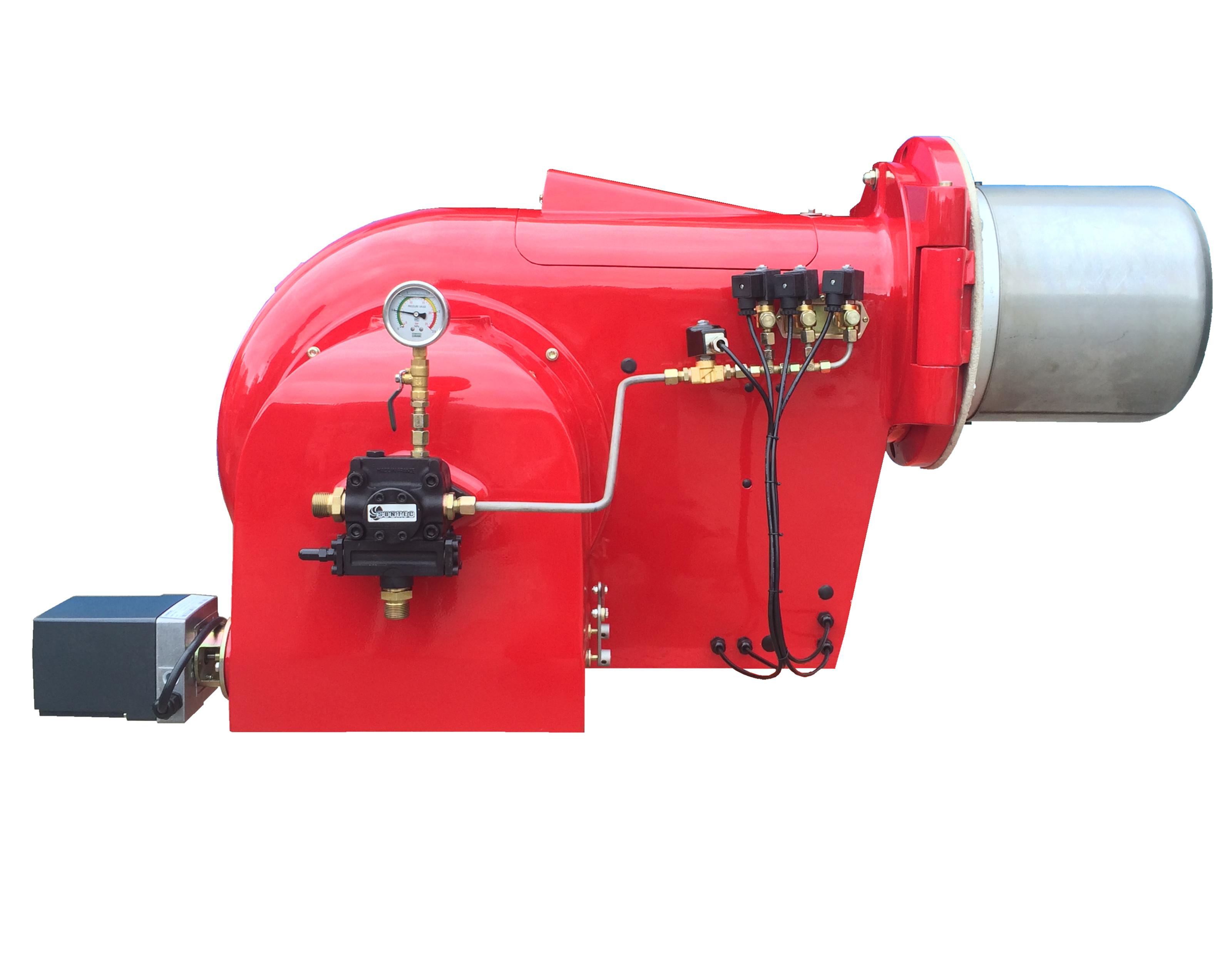 立式蒸汽锅炉价格/立式燃气锅炉维修/立式工业锅炉