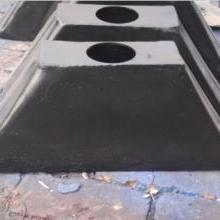 现货供应方圆形排水漏斗,排水漏斗专业厂家批发