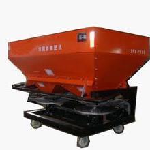 供应供应2fx-1100型双圆盘撒肥机批发