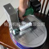 供应用于 产品包装的一体手持式喷码机