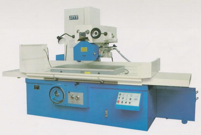 基业磨床m7132,大水磨 基业磨床 广州基业磨床 大水磨低价促销