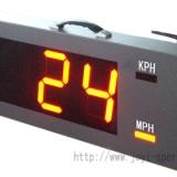 供应网球比赛电子计时记分系统