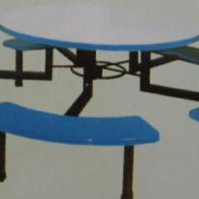 供应玻璃钢餐椅厂家供应,玻璃钢餐桌厂批发