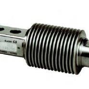 波纹式称重传感器FA3000 i-200kg图片