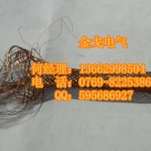 供应铜线编织网管,金戈电气铜线编织网管规格齐全