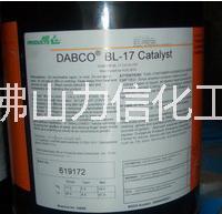 供应用于聚氨酯海绵|高密度海绵|聚氨酯软泡的佛山高斯米特B4900