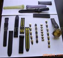 可穿戴设备,腕带、电子表带 可穿戴设备,腕带、电子表带TPU