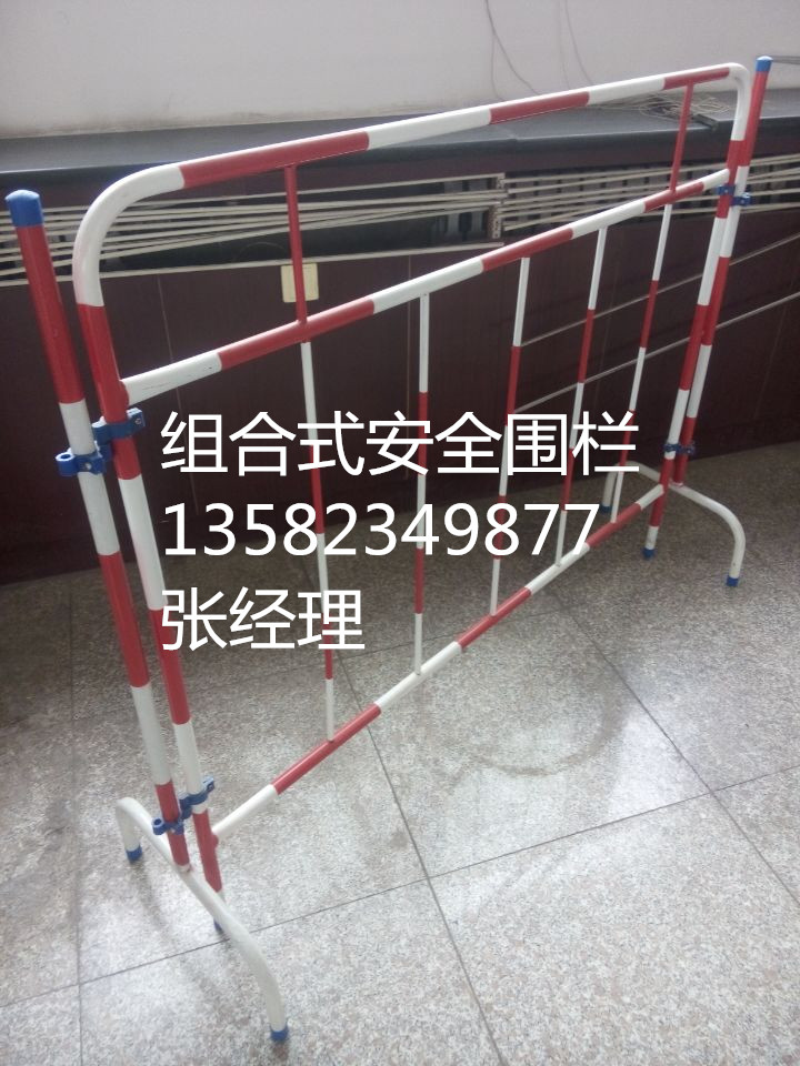 供应石家庄金淼电力1米*10米电力安全围栏网