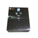 AB-PLC控制箱 控制箱 配电图片