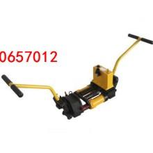 供应用于轨缝调整器的GFT-40型液压轨缝调整器_参数_报价图片