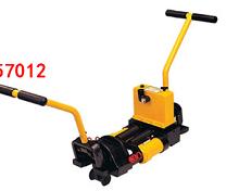 供应用于轨缝调整器的GFT-40A型液压轨缝调整器_1564065图片