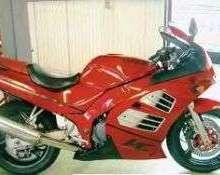 供应用于摩托车跑车的摩托车跑车铃木RF400VC特价:1800元