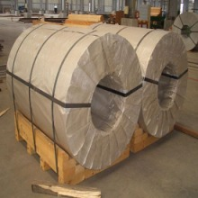 供应用于汽车零部件生的HC800LA,B800NQ
