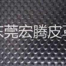 供应PVC箱包革/PVC箱包革纹路众多/PVC箱包革价钱便宜/PVC箱包革质量保证批发