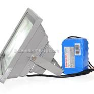 24V灯锂电池  10Ah  8Ah图片
