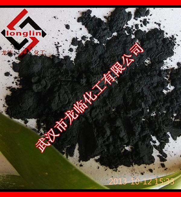 钴粉工业级高品质