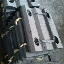 用于电厂破碎机的电厂破碎煤双合金锤头哪里卖,破碎机锤头销售,电厂锤头批发