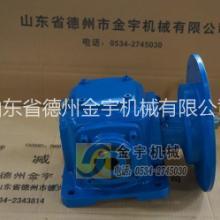 供应用于传动的工业专用转向箱、根据客户要求定制批发