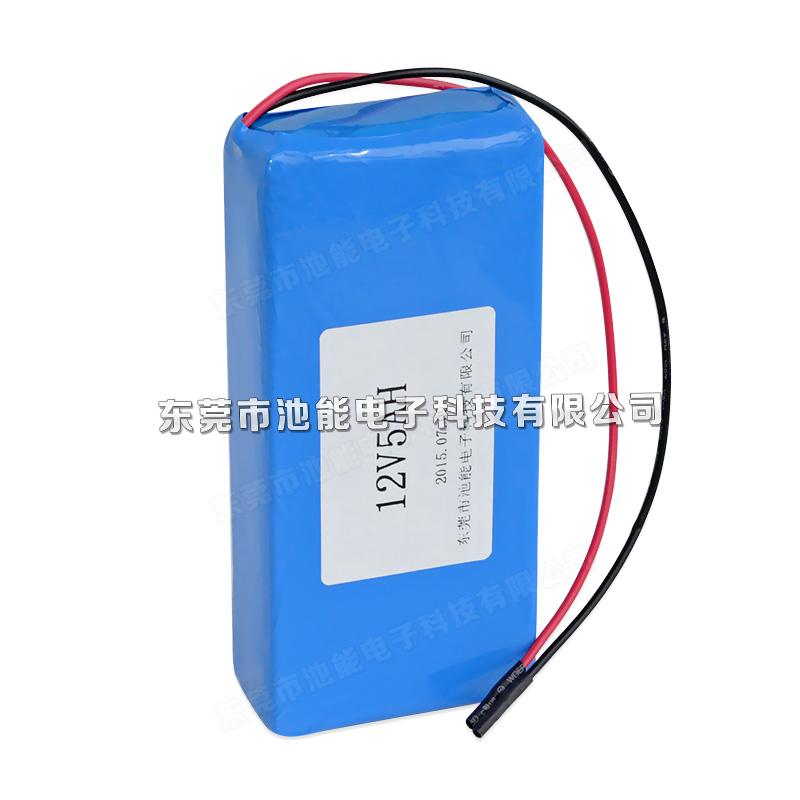 供应供应锂电池12v