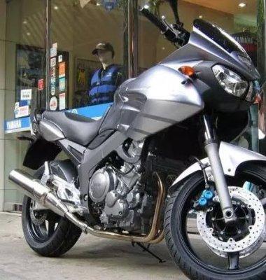摩托车跑车图片/摩托车跑车样板图 (3)