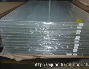 供应进口PVC棒材图片