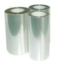 供应用于模切加工的PU保护膜PET保护膜模切成型5+6硅胶压克力