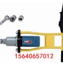 JB-M24棘轮扳手_156 40657234_生产图片