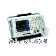 二手TDS3054B示波器图片