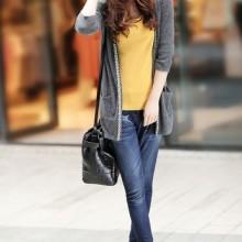 供应用于服装的供应厂家低价批发毛衣库存杂款女装批发