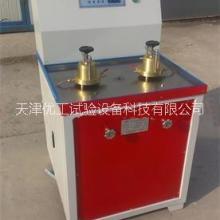 供应TSY-27土工膜耐静水压测定仪图片