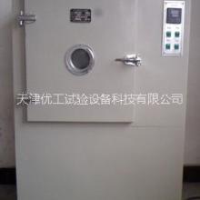 供应热空气老化箱,特价热空气老化箱厂家