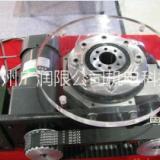 供应Ru-110DT-4-270凸轮分割器苏州昆山总代理