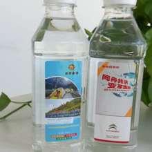 供应用于广告的武汉瓶装水批发定做_定做广告水_定做酒店用水批发