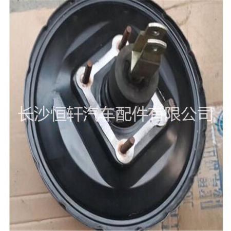 供应用于转向,刹车的三菱猎豹骐菱刹车总泵真空助力泵