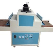 供应UV光固机