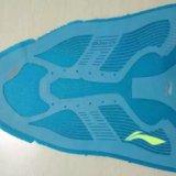 供应用于鞋面的凯妮亚牌水性耐高温厚板浆