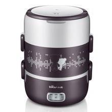 供应上海电热饭盒控制板报价,电热饭盒控制板研发生产价格。批发
