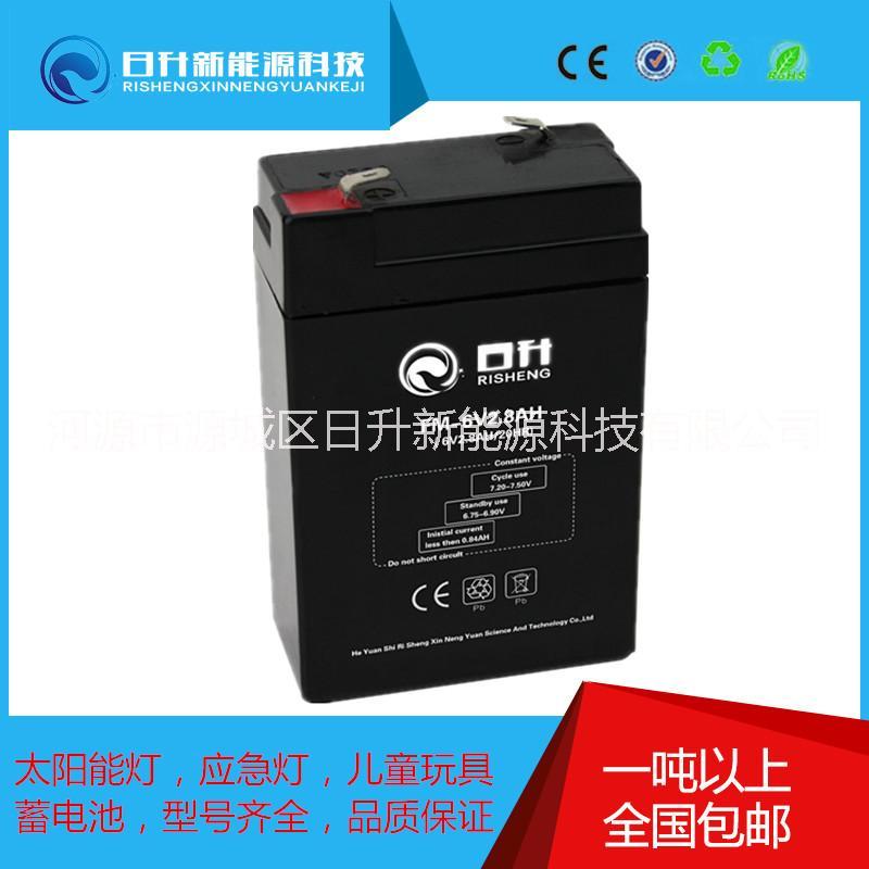【应急灯蓄电池图片大全】应急灯蓄电池图片库